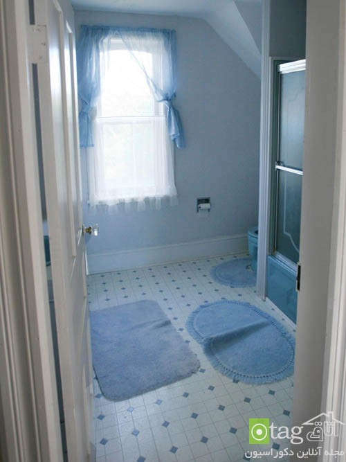 Bathroom-Makeovers-Decoration (2)