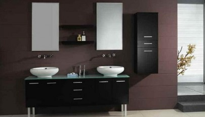 Bathroom-Vanity-design-ideas (1)