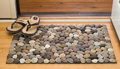 Bathroom-mats-design-ideas (7)