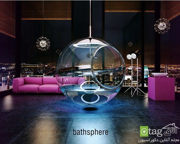 Bathsphere-architecture-masterpiece (10)