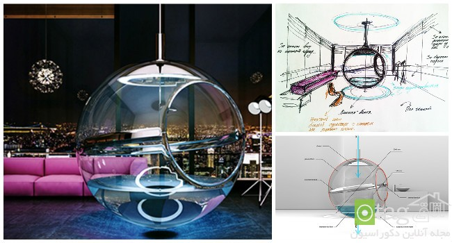 Bathsphere-architecture-masterpiece (2)
