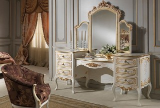 Beautiful-Dressing-Table-designs (7)