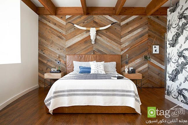 Beautiful-bedroom-trends-in-2016 (11)
