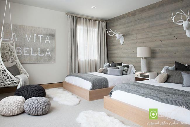 Beautiful-bedroom-trends-in-2016 (13)