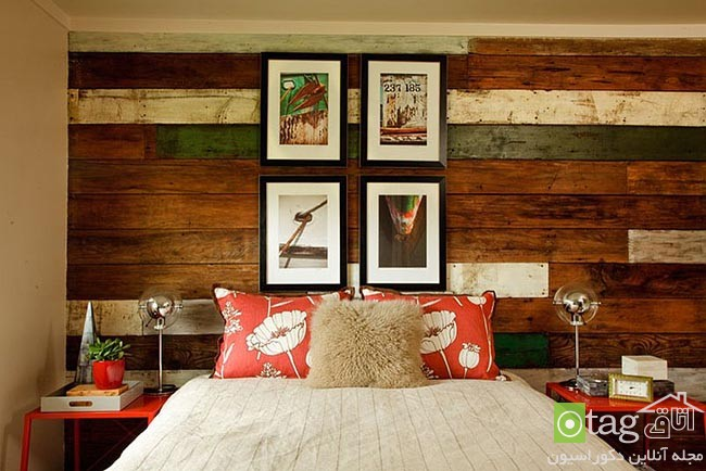 Beautiful-bedroom-trends-in-2016 (5)
