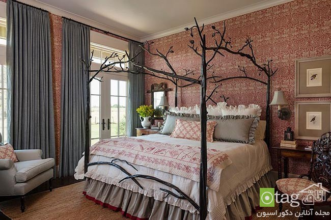 Beautiful-bedroom-trends-in-2016 (7)