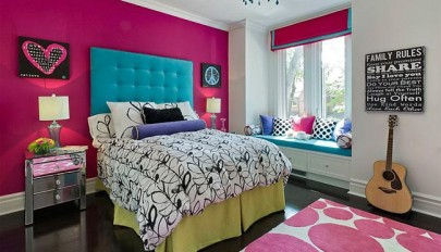 Beautiful-bedroom-trends-in-2016 (8)