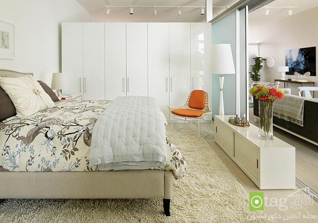 Beautiful-bedroom-trends-in-2016 (9)