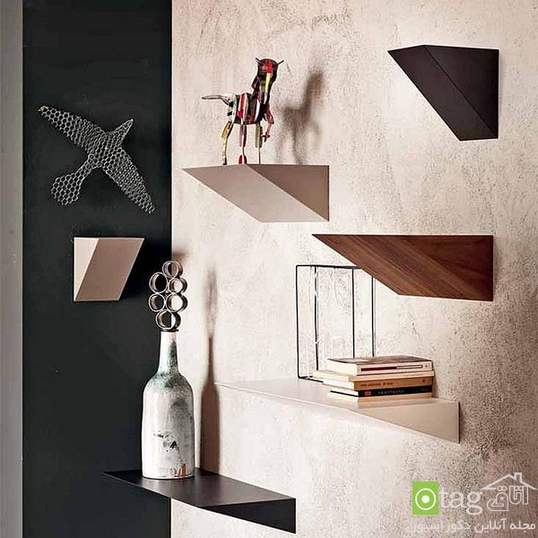 Beautiful-contemporary-bookshelf-design-ideas (12)