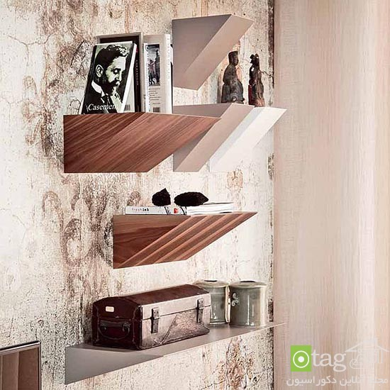 Beautiful-contemporary-bookshelf-design-ideas (16)