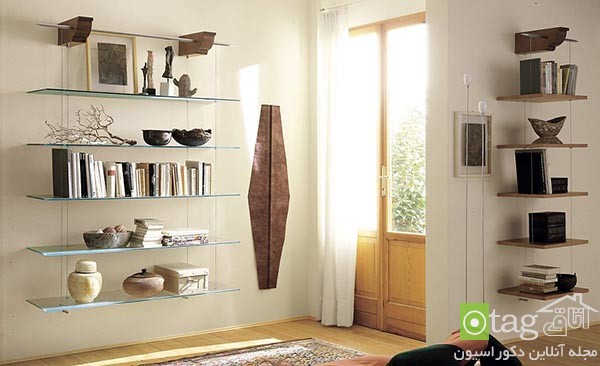 Beautiful-contemporary-bookshelf-design-ideas (7)