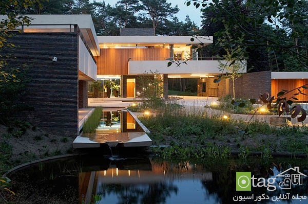 Beautiful-exterior-and-interior-of-the-villa-in-netherland (15)