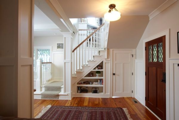 Beautiful-stairs-with-classy-shelf-space-designs (11)