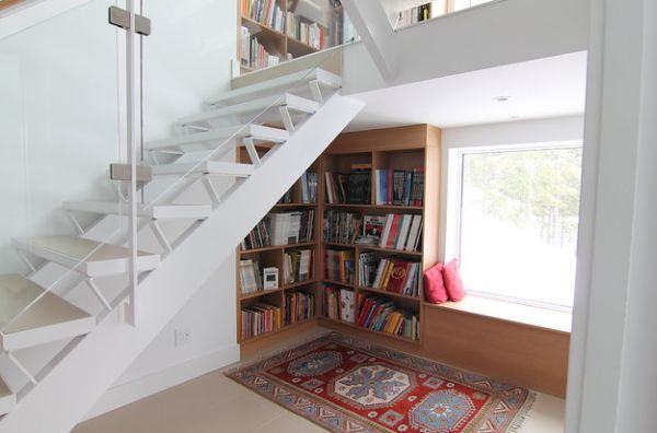 Beautiful-stairs-with-classy-shelf-space-designs (15)