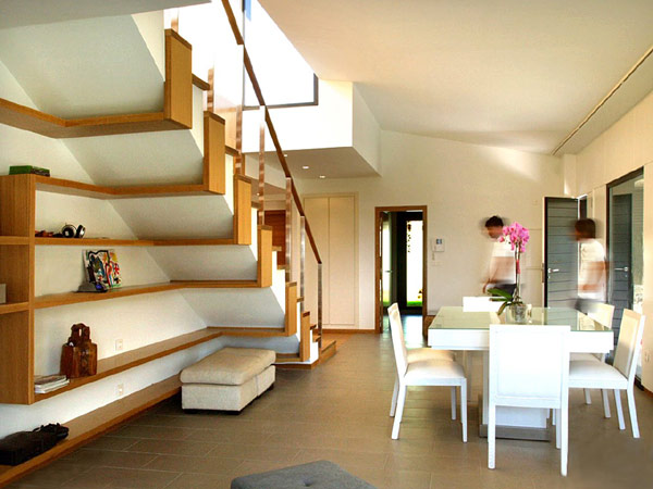 Beautiful-stairs-with-classy-shelf-space-designs (6)