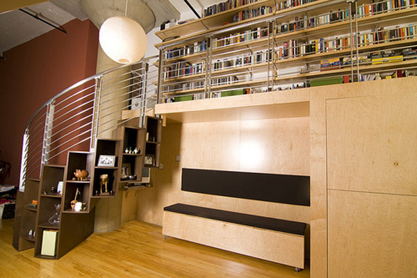Beautiful-stairs-with-classy-shelf-space-designs (7)