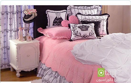Bedding-for-Girls-design-ideas (1)