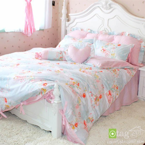 Bedding-for-Girls-design-ideas (2)