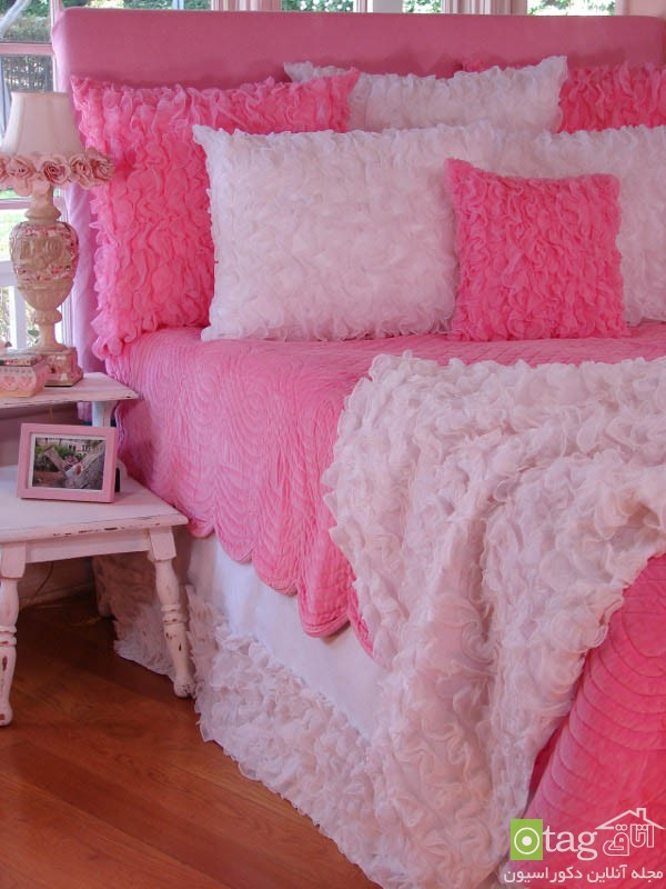 Bedding-for-Girls-design-ideas (3)