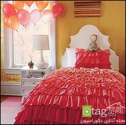 Bedding-for-Girls-design-ideas (7)