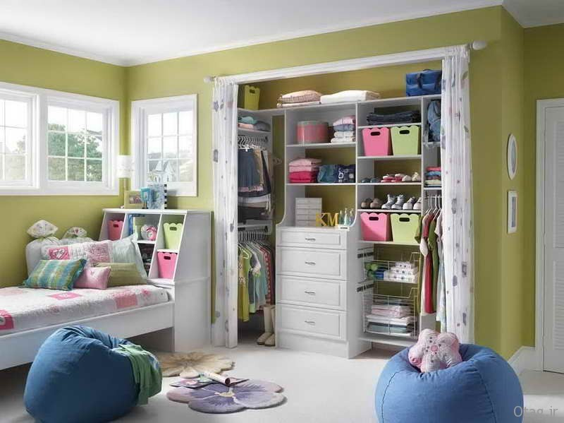 Bedroom-Closet-teenage (1)