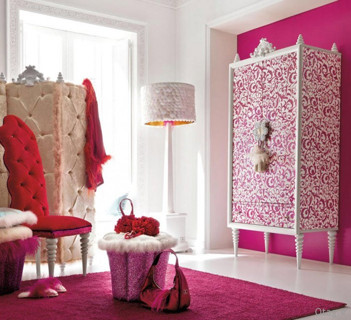 Bedroom-Closet-teenage (2)