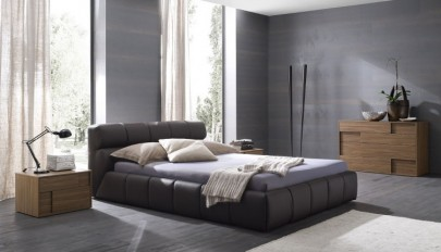 Bedroom-Design-Ideas-beautiful_modern_master_bedrooms (1)