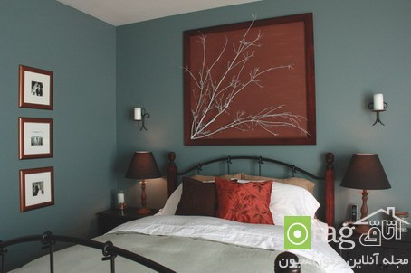 Bedroom-Design-Ideas-with-Beautiful-Wall-Colors (1)
