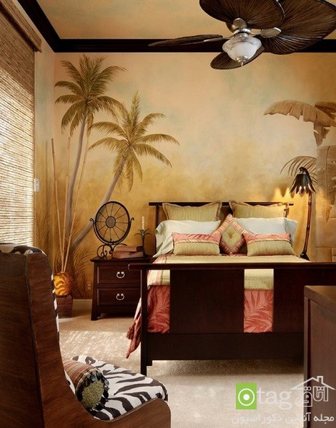 Bedroom-Design-Ideas-with-Beautiful-Wall-Colors (6)