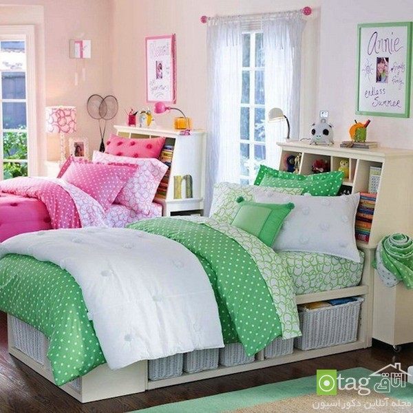 Bedroom-Design-with-Twin-Beds-Fascinating-Design-Ideas (1)