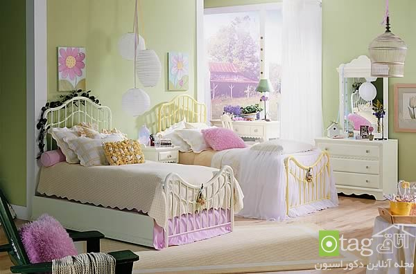 Bedroom-Design-with-Twin-Beds-Fascinating-Design-Ideas (12)
