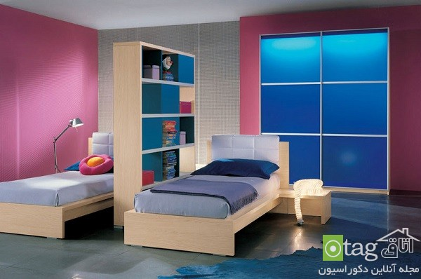 Bedroom-Design-with-Twin-Beds-Fascinating-Design-Ideas (13)