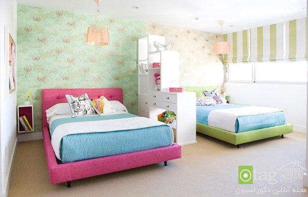 Bedroom-Design-with-Twin-Beds-Fascinating-Design-Ideas (2)