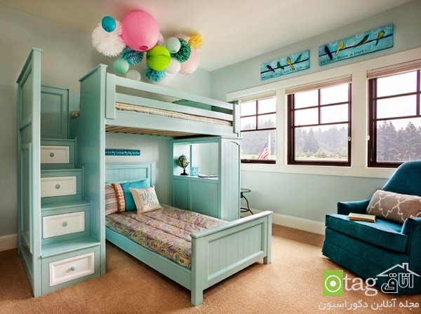 Bedroom-Design-with-Twin-Beds-Fascinating-Design-Ideas (3)