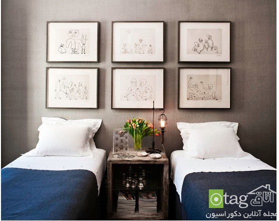 Bedroom-Design-with-Twin-Beds-Fascinating-Design-Ideas (5)