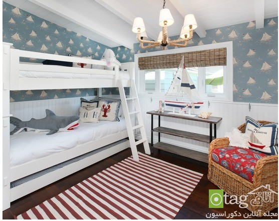 Bedroom-Design-with-Twin-Beds-Fascinating-Design-Ideas (7)