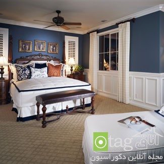 Bedroom-Paint-Ideas (1)