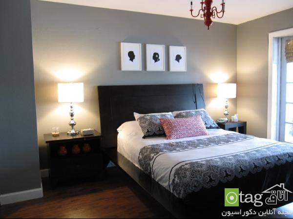 Bedroom-Paint-Ideas (3)
