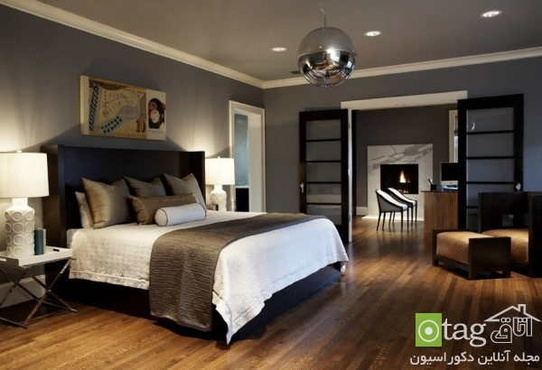 Bedroom-Paint-Ideas (9)