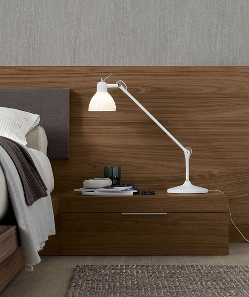 Bedside-storage-units-and-nightstand-design-ideas (10)