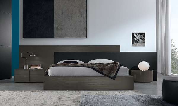 Bedside-storage-units-and-nightstand-design-ideas (4)