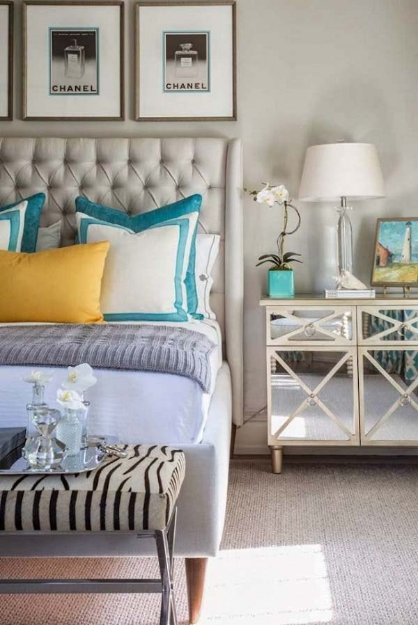 Bedside-storage-units-and-nightstand-design-ideas (6)