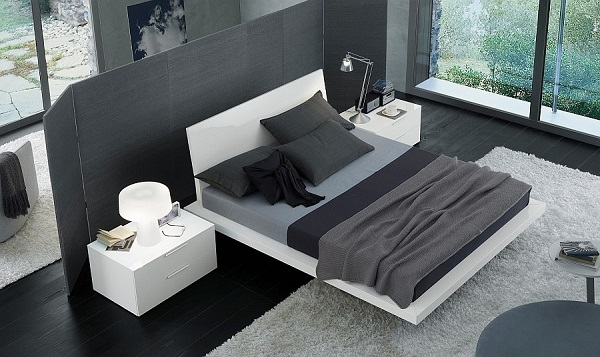 Bedside-storage-units-and-nightstand-design-ideas (8)