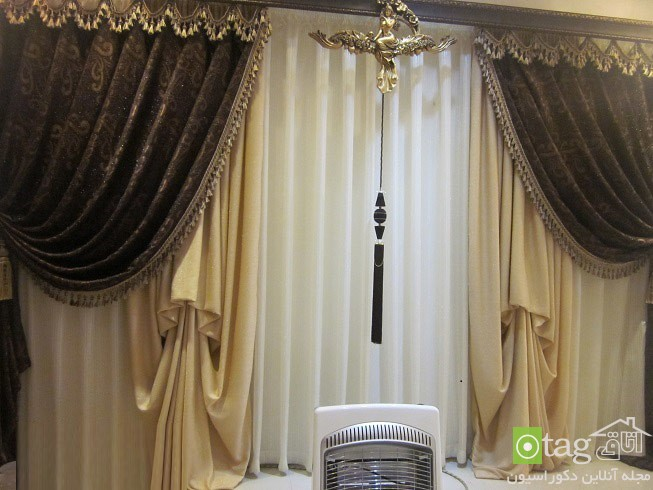 Bes-Modern-Living-Curtains (1)