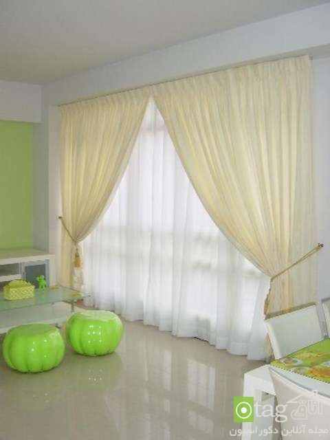 Bes-Modern-Living-Curtains (2)