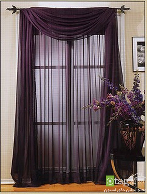 Bes-Modern-Living-Curtains (3)