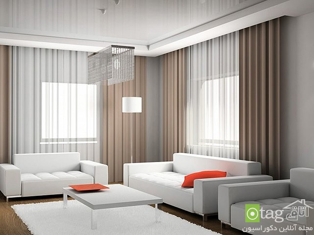 Bes-Modern-Living-Curtains (5)