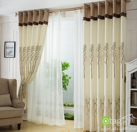 Bes-Modern-Living-Curtains (6)