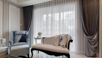 Bes-Modern-Living-Curtains (7)