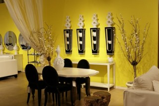 Best-Yellow-Interior-Design-Ideas (3)